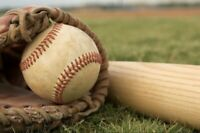 Looking for experienced ladies to join  co-ed softball team