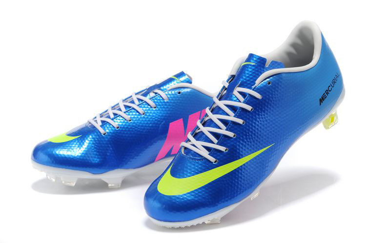 Where to Find Used Youth Nike Soccer Cleats | eBay