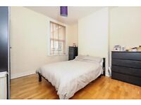 """COUPLES OK ! £85pw EACH ** ZONE 2 ** IT'S Time to MOVE TO NORTH WEST LONDON --- JUBILEE LINE !""""!"""