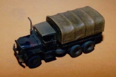 Wee Friends 1/76 US M35A1 2.5t Cargo Truck for sale  Dunfermline