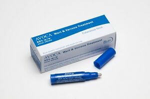 Avoca-Wart-Verruca-Treatment-Human-Silver-Nitrate-95-pencil-full-kit