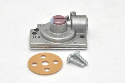 Robertshaw 1751-013 Add-on Pressure Regulator Kit Lp Gas