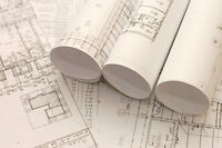 Design DRAFTING SERVICES in AutoCAD  !!