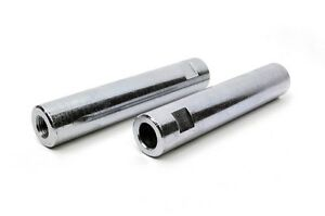GMC Sierra 2500HD Tie rod Sleeves
