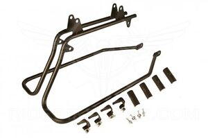 BRAND NEW SOFTAIL CONVERSION KIT FOR HARLEY DAVIDSON HD Kitchener / Waterloo Kitchener Area image 1
