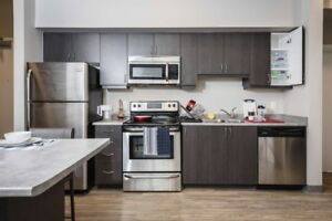 2 rooms for sublet