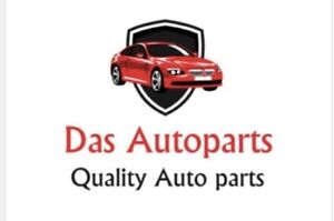 PARTS For Lincoln MKS, MKT, MKX, MKZ