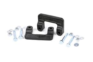 NEW in box, Truck leveling kits starting from $64.95+