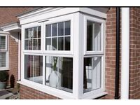 Double glazing manufacturers & installers