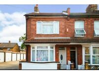 3 Bed House to Rent- Falcon Street, E13 8DD
