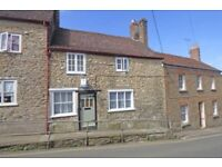 Three bedroom house for sale in Wincanton, Somerset