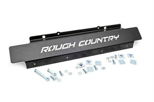 jeep offroad armor / bash bumpers / protection plates Kitchener / Waterloo Kitchener Area image 6