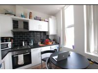 2 bed flat available....ALL BILLS INCLUDED ideal for students/professionals