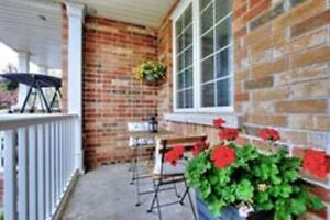 TOWNHOUSE FOR SALE AT AURORA