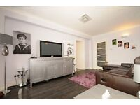 SPACIOUS 2 BEDROOM FLAT CLOSE TO WOODSIDE PARK