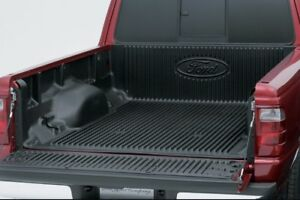 LOOKING FOR A FORD RANGER BED LINER