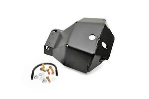 jeep offroad armor / bash bumpers / protection plates Kitchener / Waterloo Kitchener Area image 3