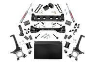 07-15 6'' Toyota Tundra Susp Lift Kit - $1623 - BRAND NEW