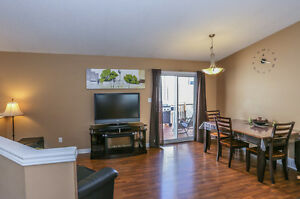 Just Listed on 31 Crimson OPEN HOUSE SAT and SUN 2-4 London Ontario image 4