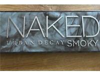 Make up bundle Urban Decay,benefit, MAC