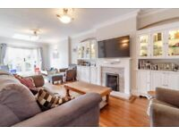 FOUR BED, TWO BATH HOUSE IN EDMONTON