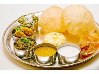 Learn authentic vegetarian indian cooking, everyday simple, easy and healthy indian cooking.