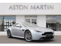 2015 Aston Martin Vantage N430 N430 2dr Manual Petrol Coupe