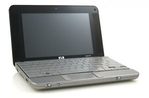 laptop HP 2133 Mini-Note 8.9'' pour*****  for repair****