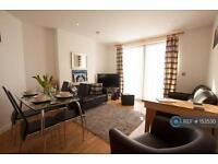 2 bedroom flat in Parc Y Bryn, Aberystwyth, SY23 (2 bed)