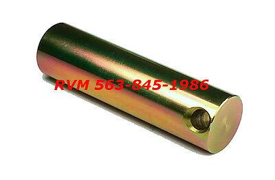 Bobcat 6577954 Tilt Cylinder Pin S250 S300 S330 A300 A700 T190 T630 Skid Steer