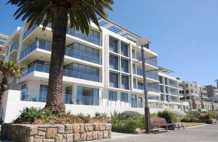 Wentworth Point 3-bed Apartment - Inspect 29th 11:00 am Ryde Area Preview
