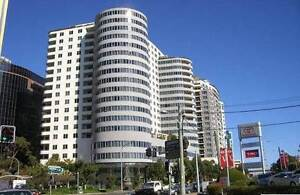 Chatswood Office For Sale Chatswood Willoughby Area Preview