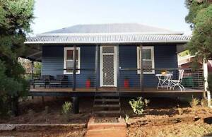 Gorgeous Character Home, Quiet Street, Walk to Northpoint South Toowoomba Toowoomba City Preview