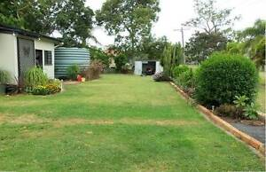 Newly Updated House for Rent or Rent to own ! Rockhampton Rockhampton City Preview