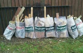 FREE Wood offcuts GONE PENDING COLLECTION