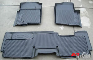LOOKING FOR 2016 F150 FLOOR MATS