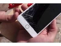 I BUY FAULTY IPHONES 6S, 6S PLUS, 7, 7 PLUS, SAMSUNG S5, S6, EDGE, S7, S7 EDGE