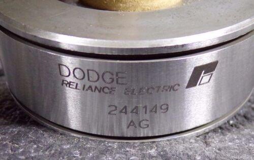 Dodge (Baldor) 244148 Speed Reducer Backstop Assembly - Torque-Arm, Backstop (K)