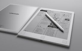 BRAND NEW REMARKABLE PAPER TABLET