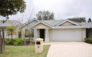 WESTMINSTER - Stylish front Villa close to the CBD and  Stirling Westminster Stirling Area Preview