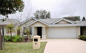WESTMINSTER - Stylish Front 3brm Villa - Close to the Perth CBD Westminster Stirling Area Preview