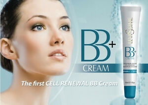 BB-CREAM-INSTANT-TOUCH-OF-PERFECTION-HYALURONIC-ACID-VITAMIN-C-ANTI-AGEING