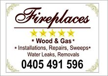 Five Star Fireplaces Warners Bay Lake Macquarie Area Preview