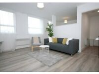 Rotherham - 5 Year Rent to Serviced Accommodation Opportunity - Click for more info