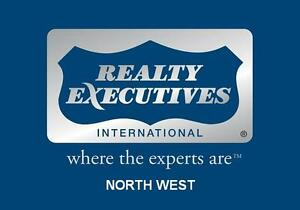 Thinking of BUYING? Think TEAM LUND & EXPERIENCE EXCELLENCE!!