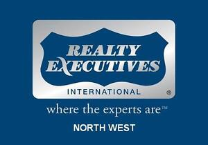 Interested in becoming an Executive?