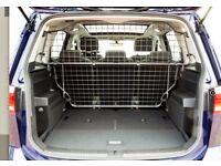 Genuine VW Touran Dog Guard