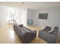 4 BEDROOM STUDENT PROPERTY IN JESMOND AVAILABLE 01/07/22 - £107pppw