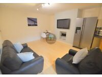 3 BEDROOM STUDENT PROPERTY IN SANDYFORD AVAILABLE 01/08/22 - £94pppw