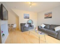 GREAT 5 BEDROOM STUDENT PROPERTY IN SANDYFORD AVAILABLE 01/08/22 - £90pppw